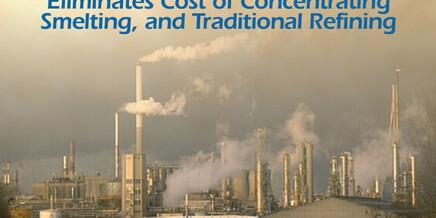 Higher Profits – Lower Environmental Footprint